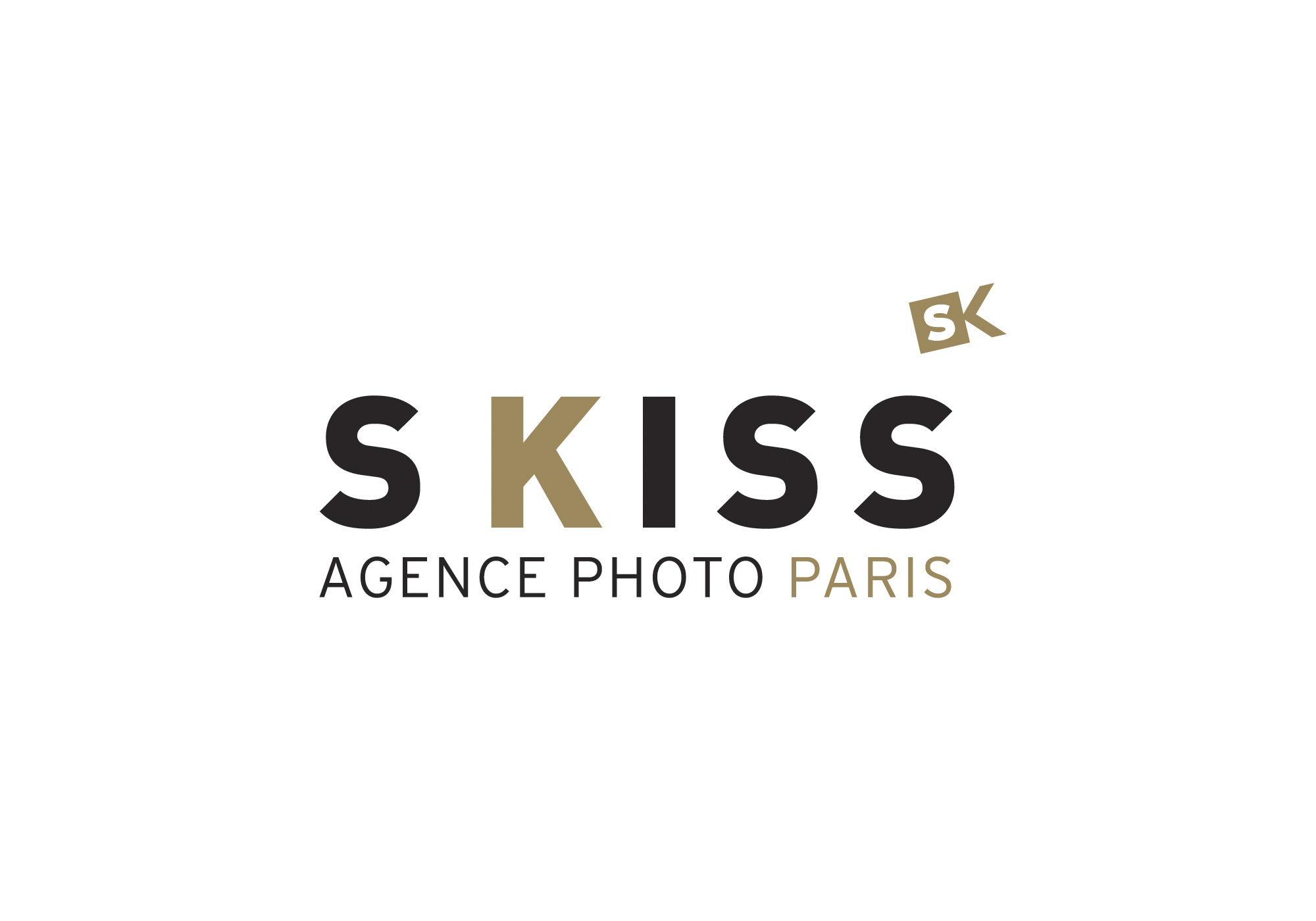 Agence Photo Skiss