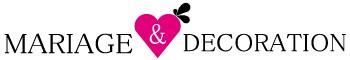 Mariage & Décoration