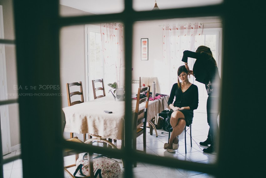 0017-ela-poppies-photographe-mariage-lyon-biarritz-bordeaux