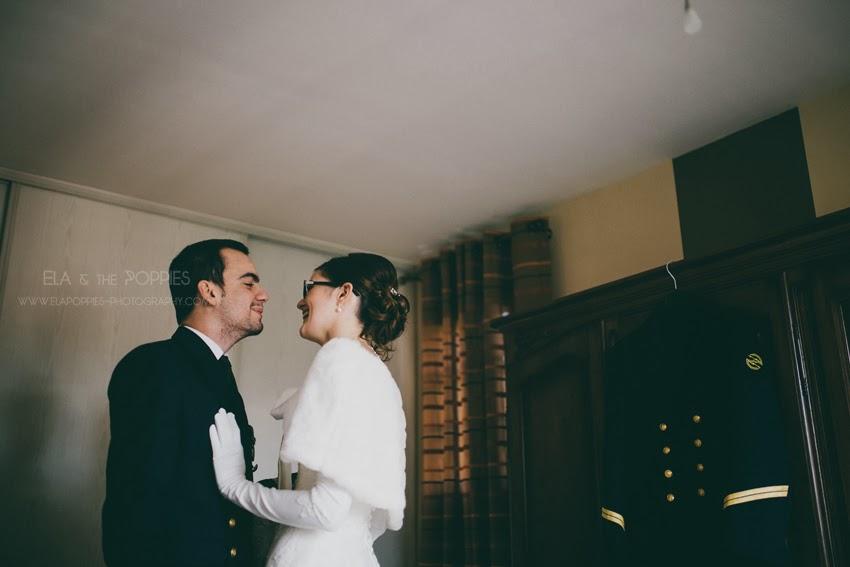0122-ela-poppies-photographe-mariage-lyon-biarritz-bordeaux