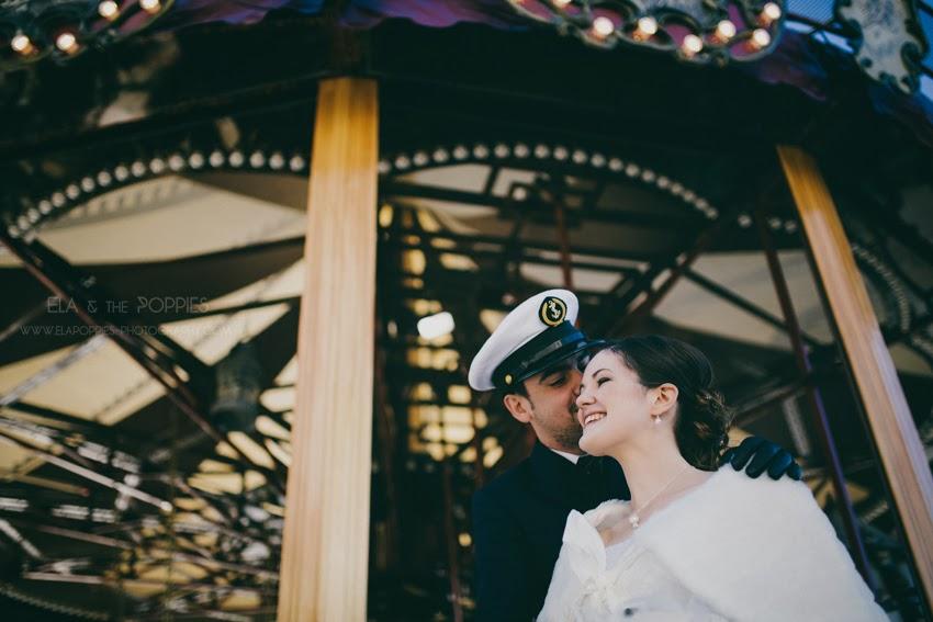 0136-ela-poppies-photographe-mariage-lyon-biarritz-bordeaux