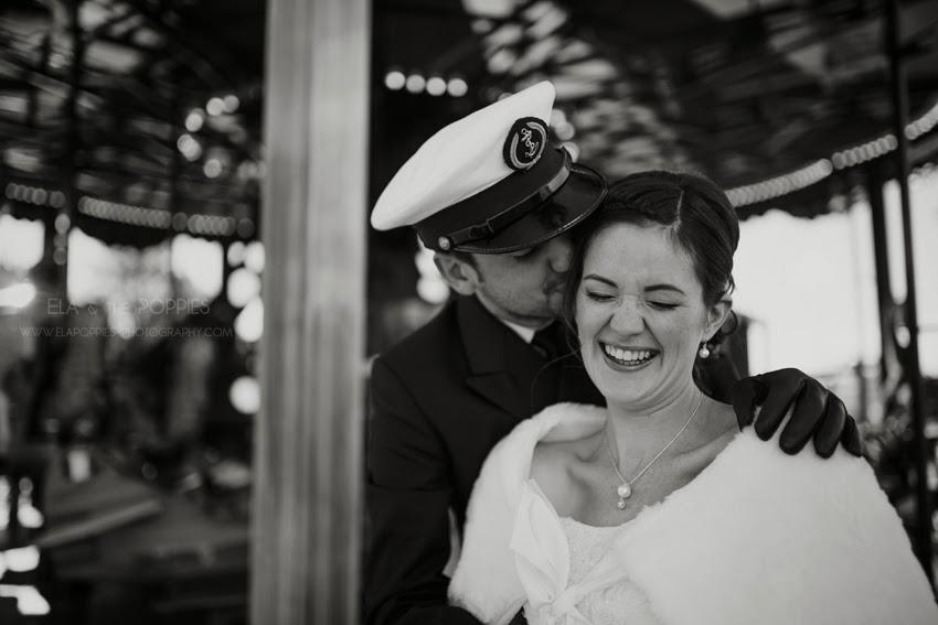 0138-ela-poppies-photographe-mariage-lyon-biarritz-bordeaux