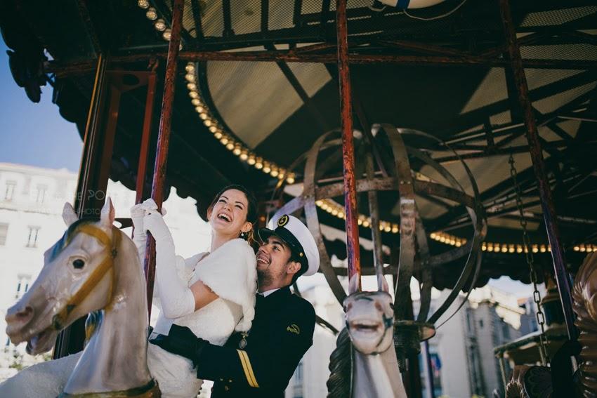 0145-ela-poppies-photographe-mariage-lyon-biarritz-bordeaux