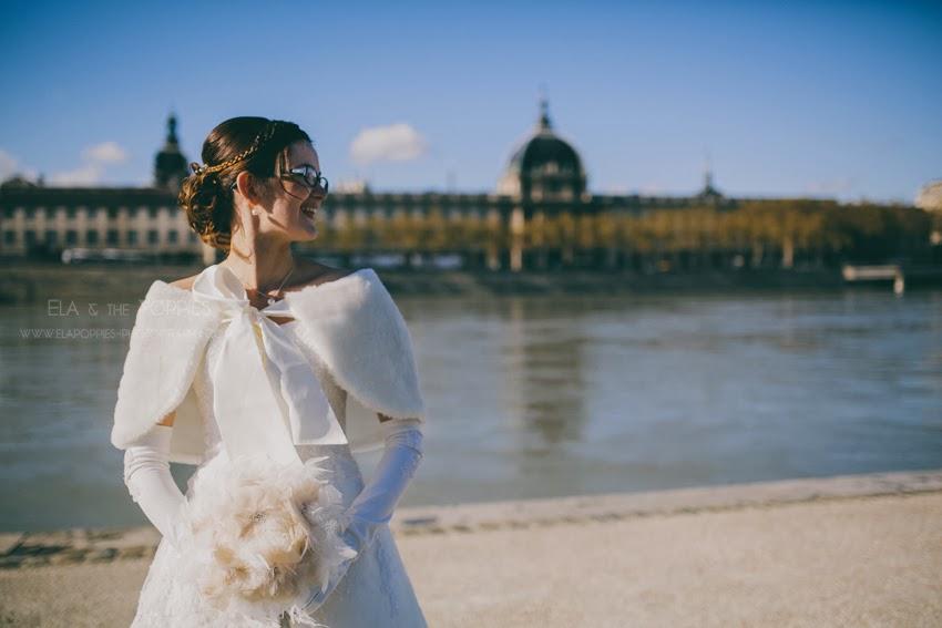 0157-ela-poppies-photographe-mariage-lyon-biarritz-bordeaux