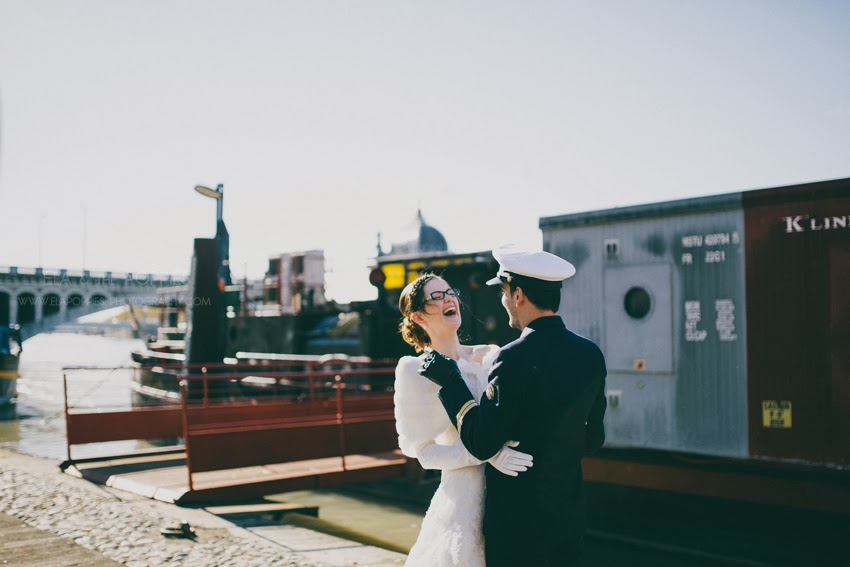 0172-ela-poppies-photographe-mariage-lyon-biarritz-bordeaux