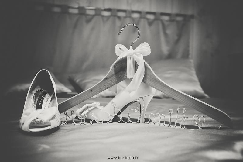 Mariage_jaune_soleil (11)