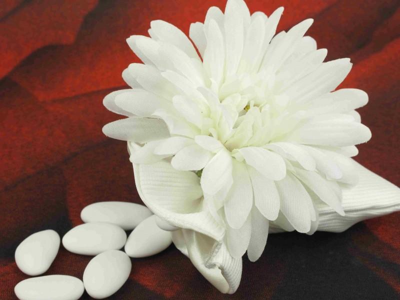 Nom De Fleur Mariage Gite Pompadour Lubersac