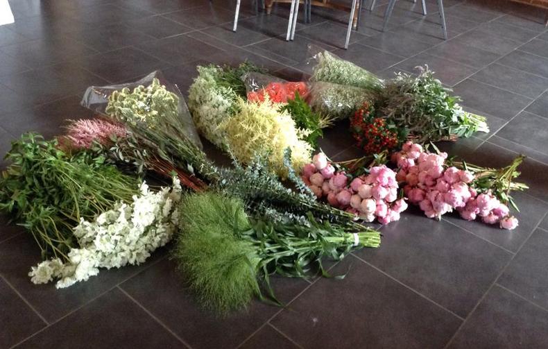 fleurs_avant
