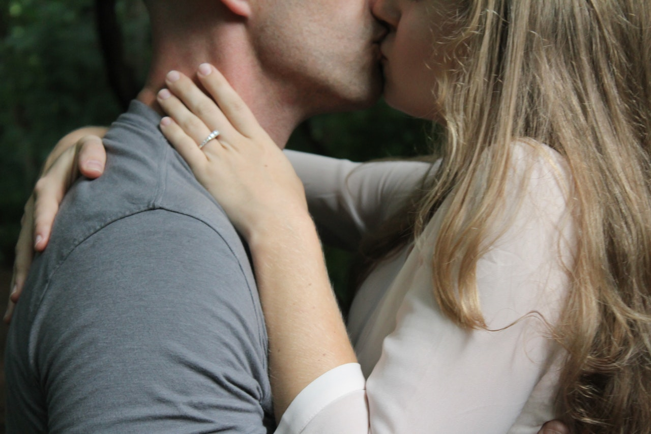 Histoire d'une (non) demande en mariage... et d'une (trop) longue attente !