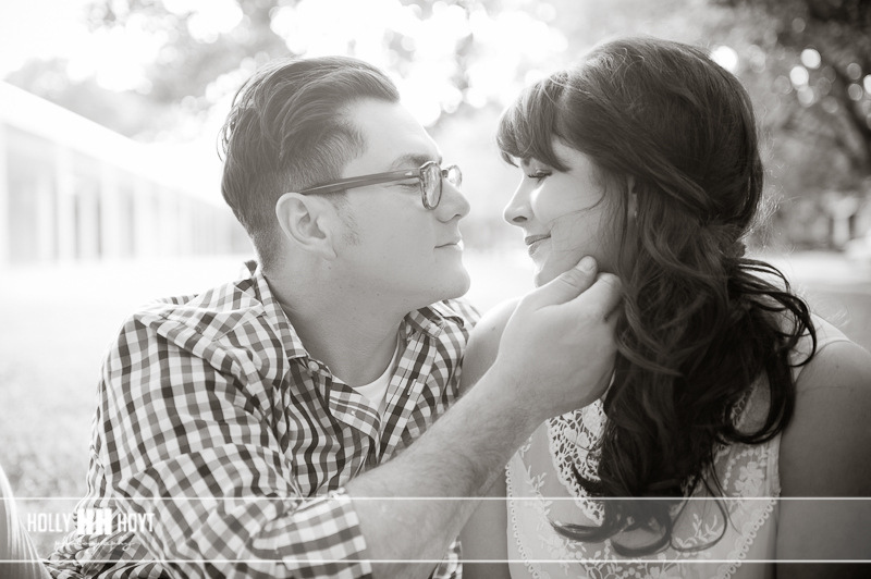 Comment se marier… à deux ?