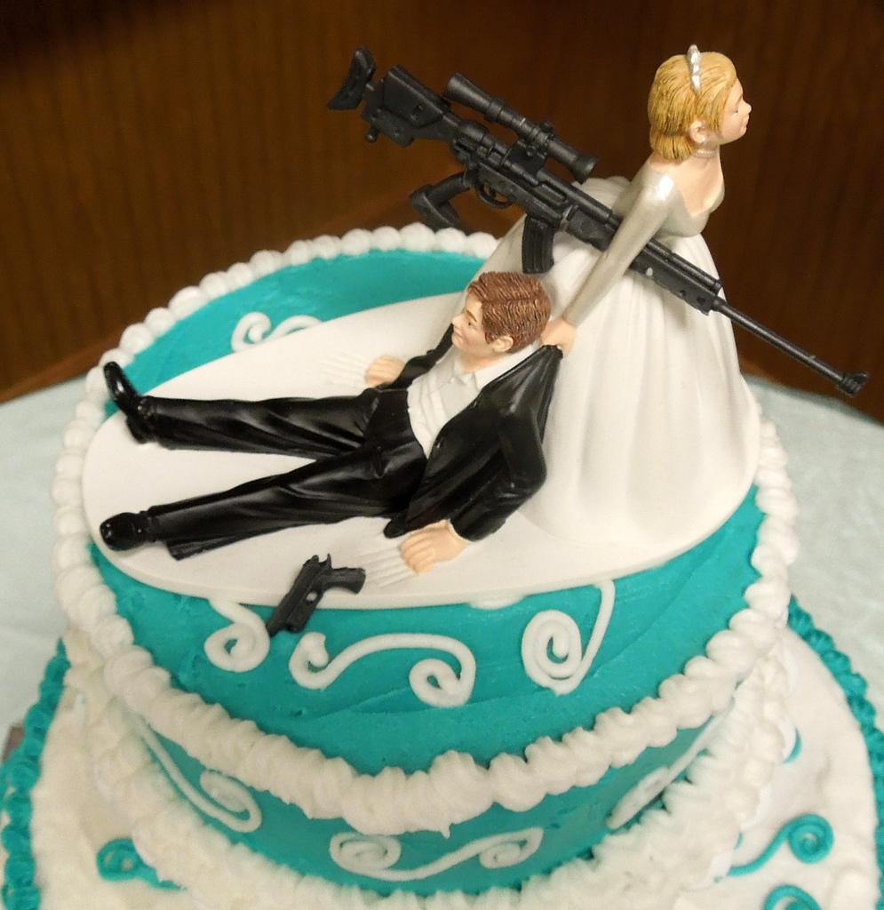 Et ils se marièrent… de mon à notre envie de mariage
