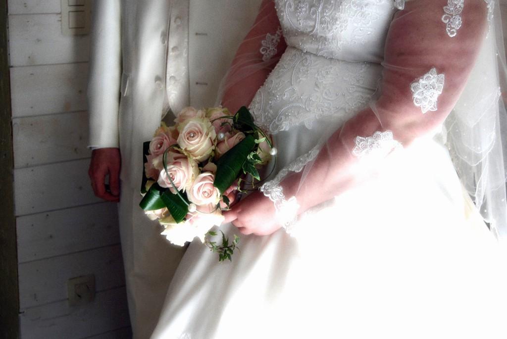Mariage-MmeChoubi (10)