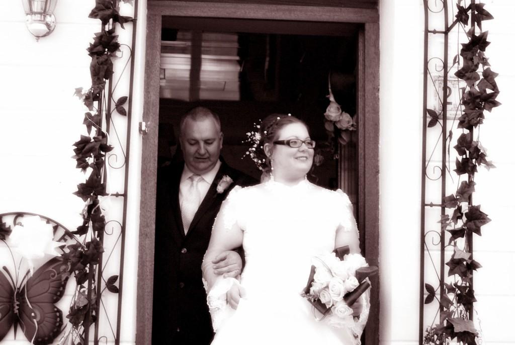 Mariage-MmeChoubi (17)