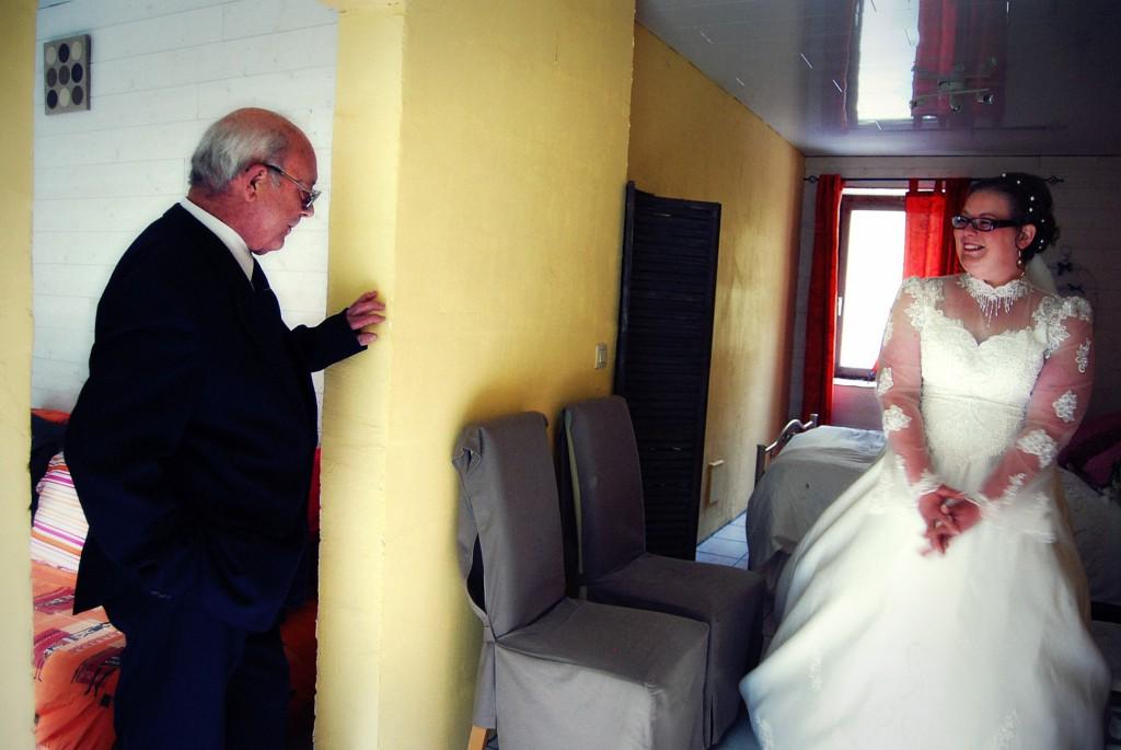 Mariage-MmeChoubi (3)
