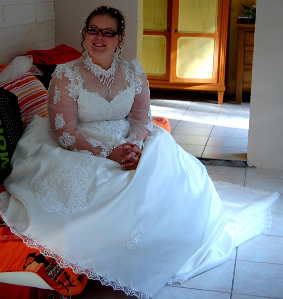 Mariage-MmeChoubi (4)