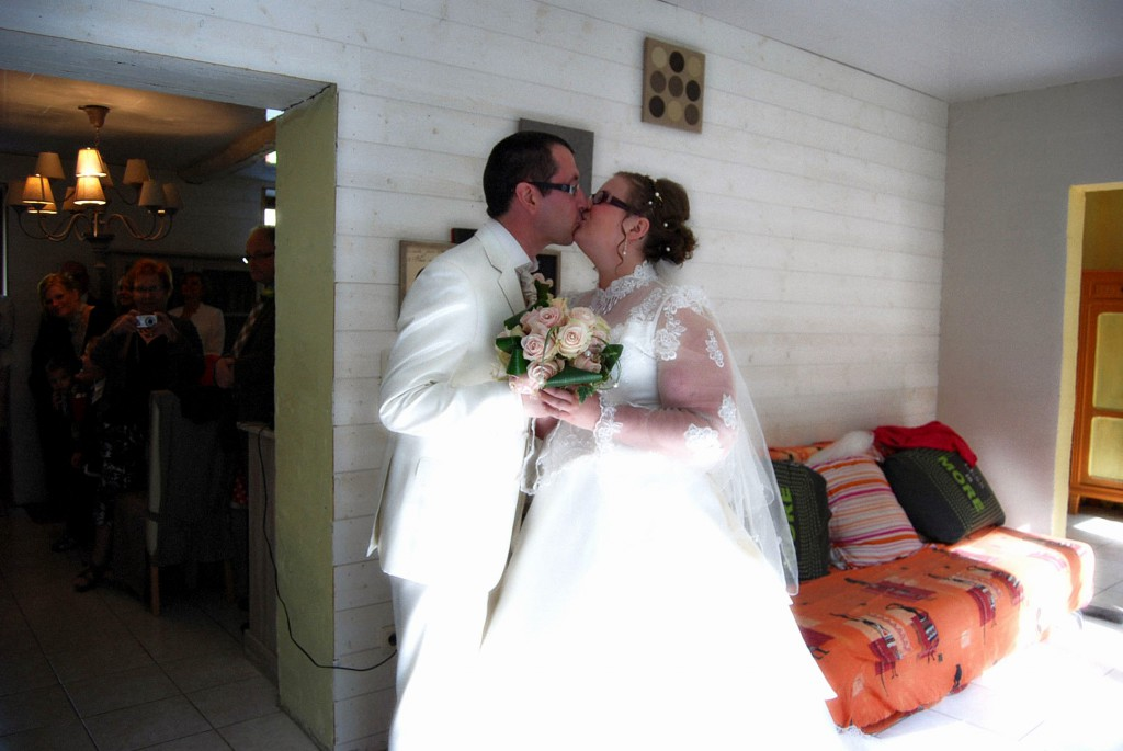 Mariage-MmeChoubi (9)