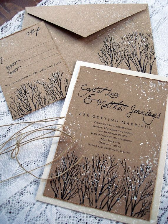 http://elizabethfortune.com/blog/2013/11/im-dreaming-of-a-white-winter-wedding