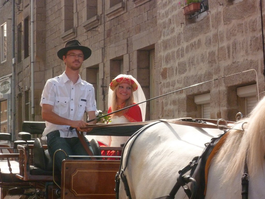 mariage-medieval (1)