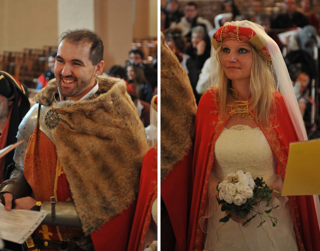 mariage-medieval (3)