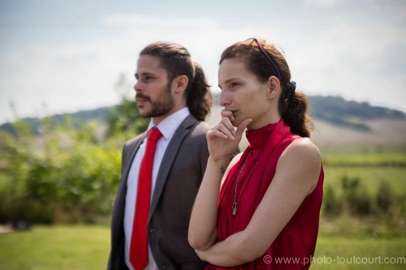 Travailler avec un(e) wedding-planner : comment ça se passe ?