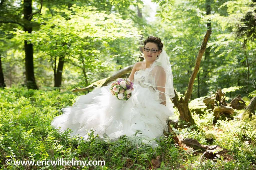 Mariage Mme oala (16)