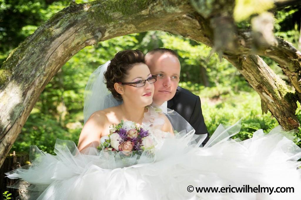 Mariage Mme oala (17)