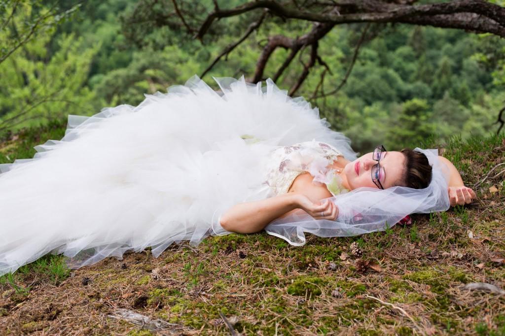 Mariage Mme oala (20)