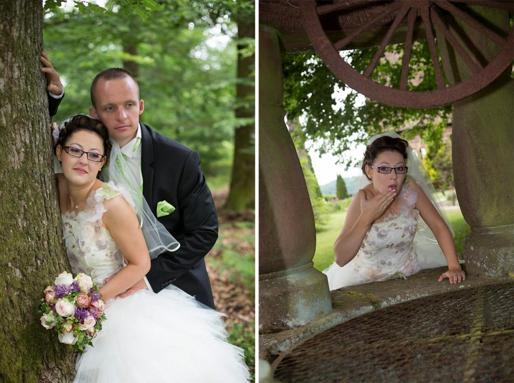 Mariage Mme oala (22)