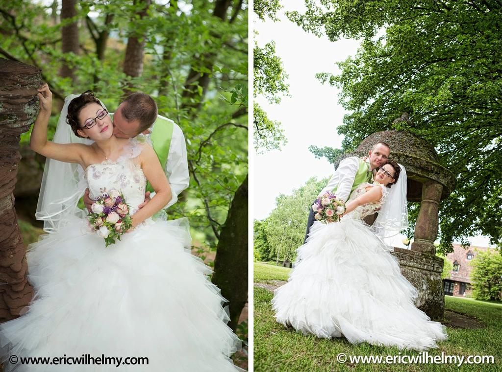 Mariage Mme oala (24)