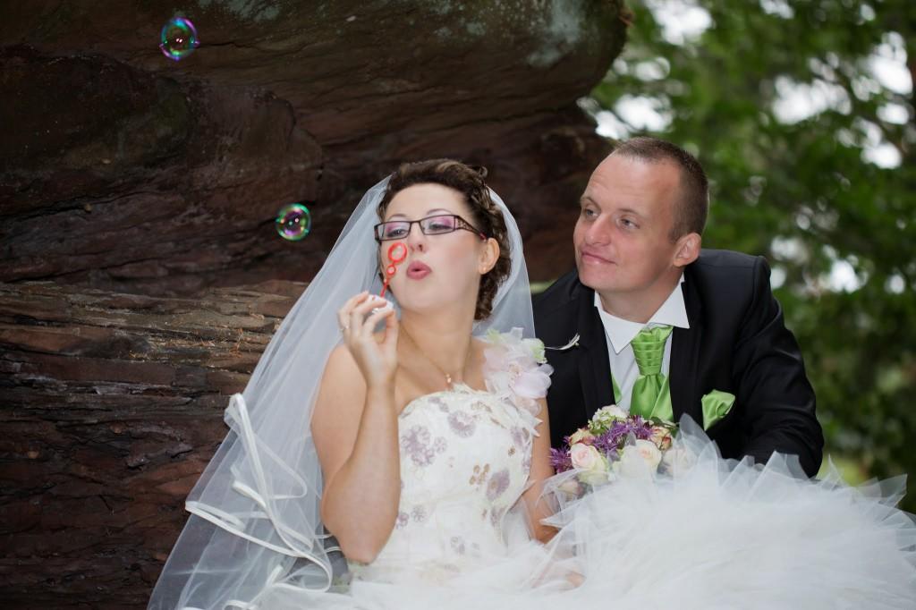 Mariage Mme oala (25)
