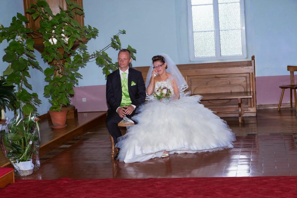 Mariage Mme oala (8)
