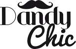 dandy chic- logo-1