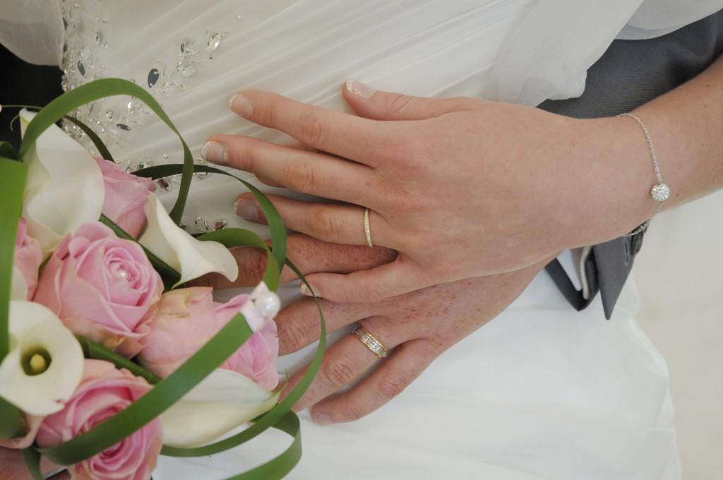 mariage_coralie (14)