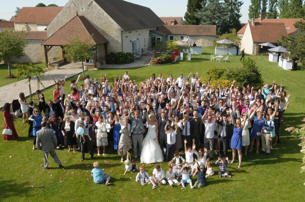 mariage_coralie (15)