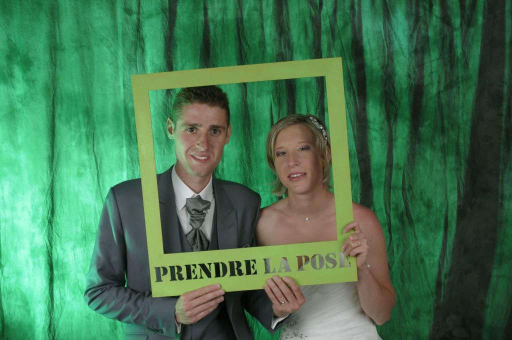 mariage_coralie (19)