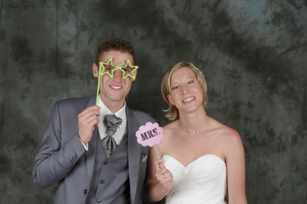 mariage_coralie (20)