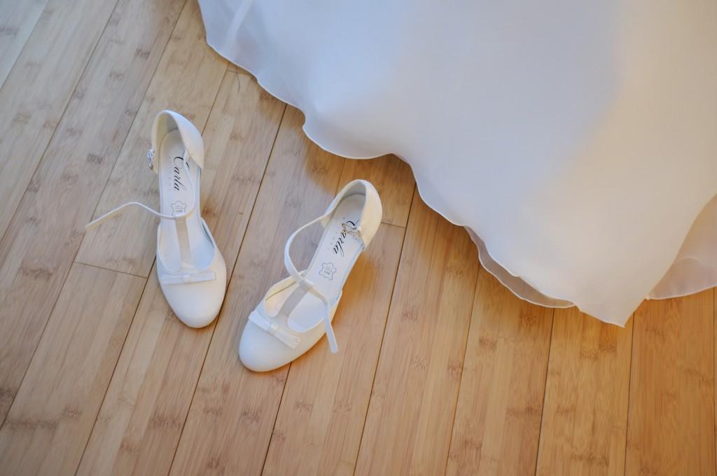mariage_coralie (4)
