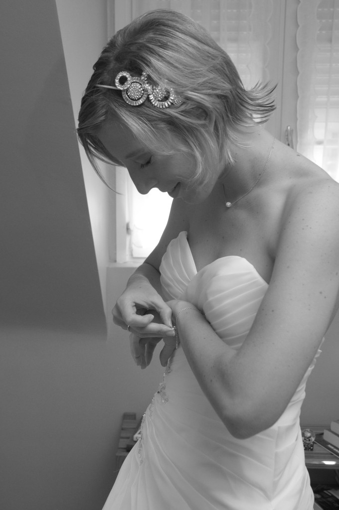 mariage_coralie (5)