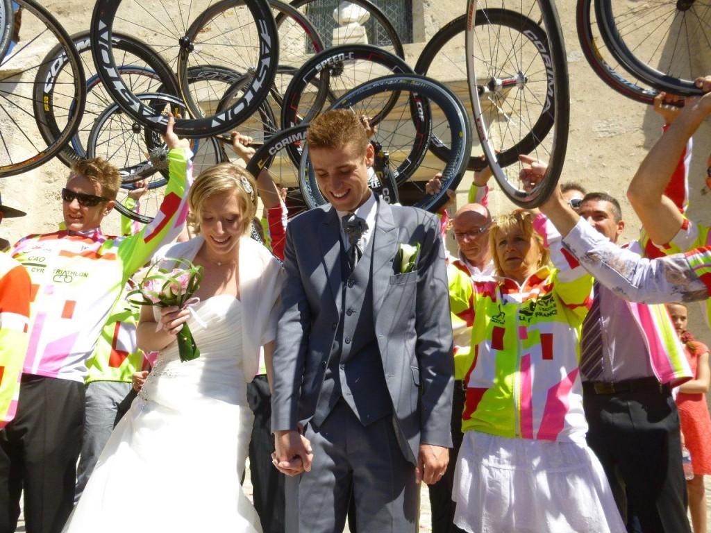 mariage_coralie (9)