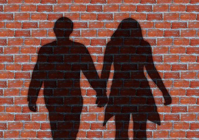 Comment savoir si on se marie pour les bonnes raisons ?