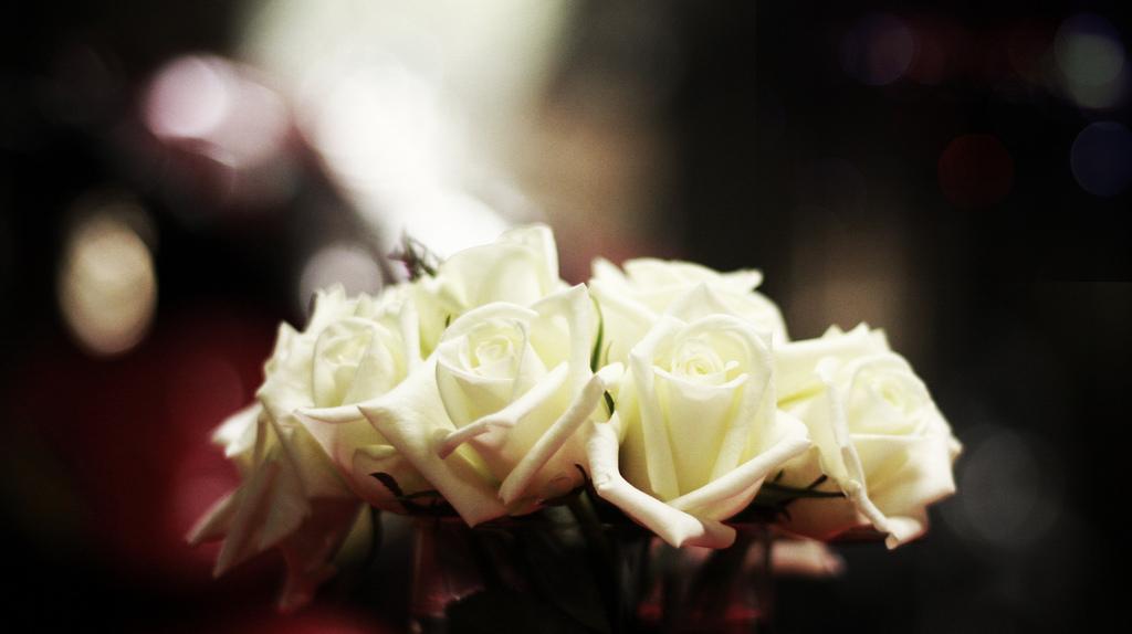 Comment le décès de mon grand-père a influencé les préparatifs du mariage civil