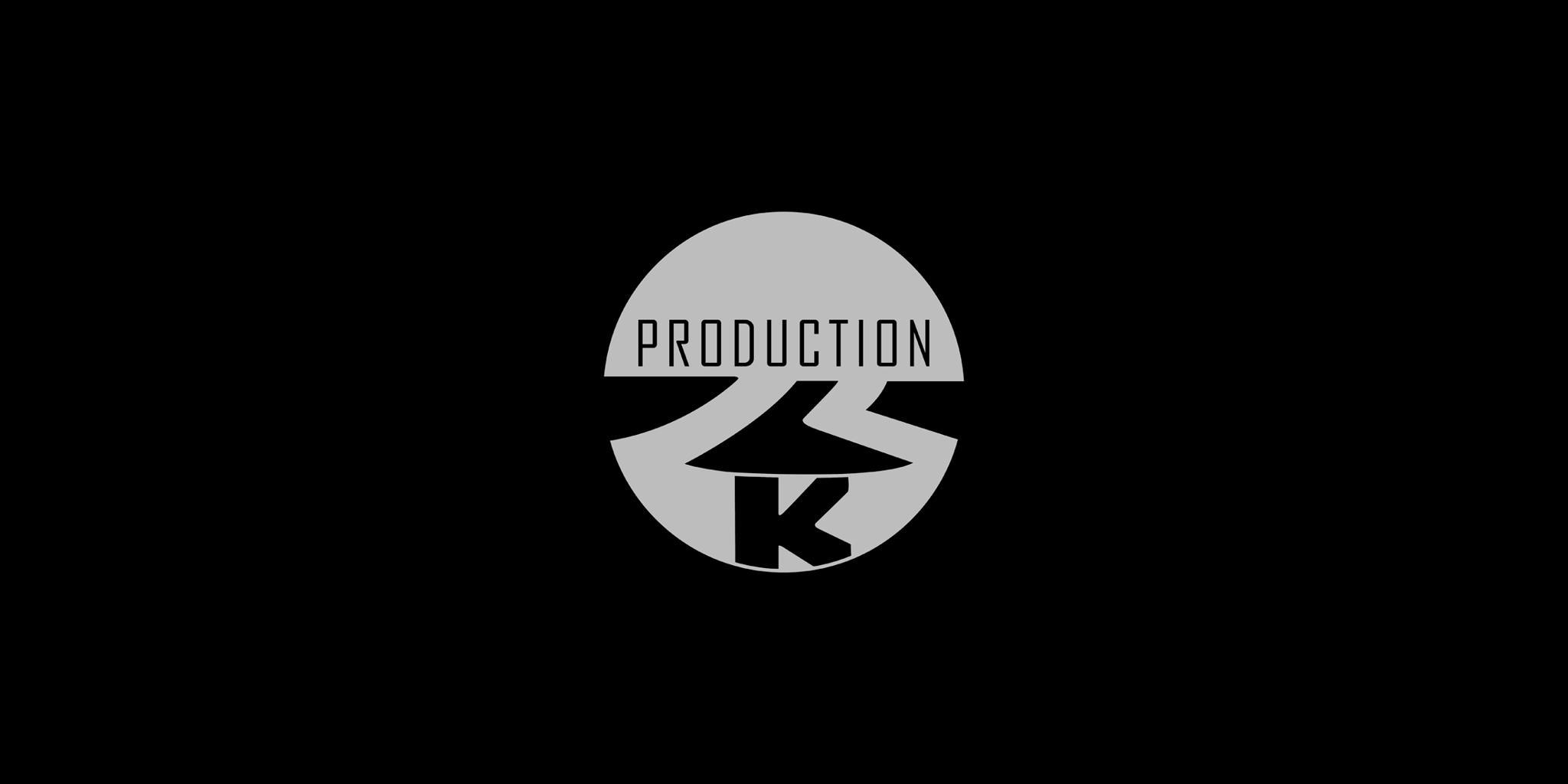 23k Production