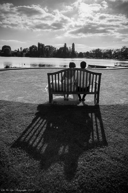 Elle et Lui Photographie