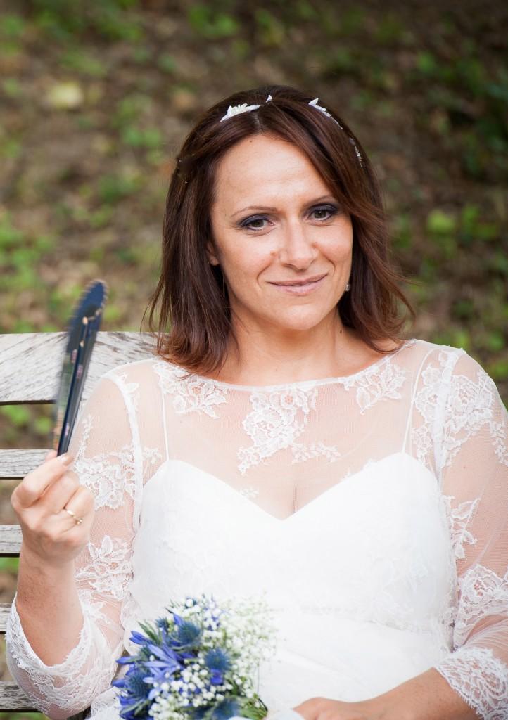 mariage Erika (20)