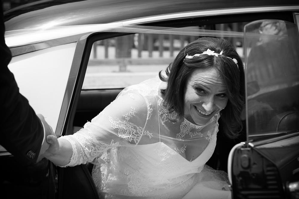 mariage Erika (6)