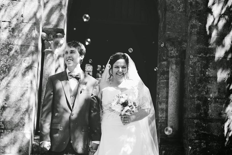 mariage franco-americain (2)