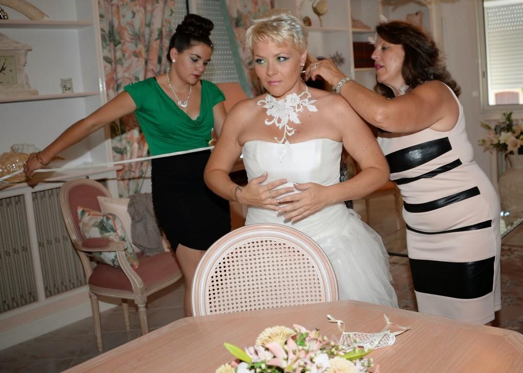 mariage_aurore (1)