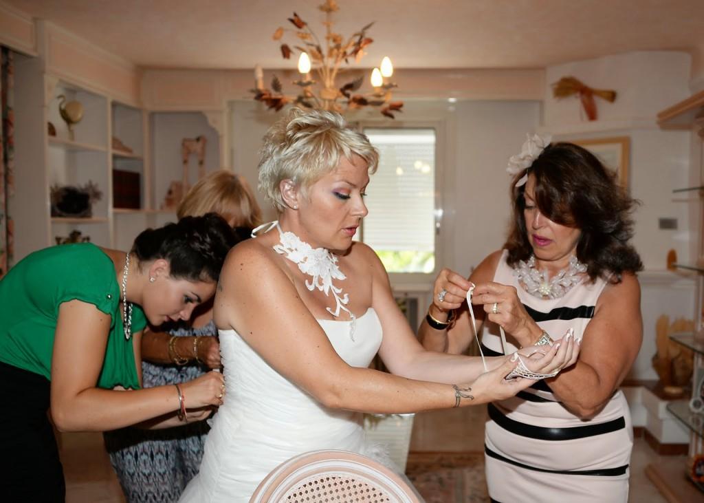 mariage_aurore (2)