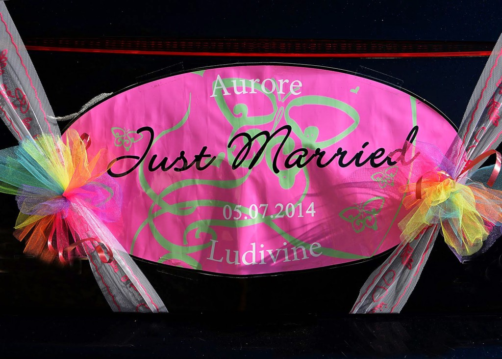 mariage_aurore (28)