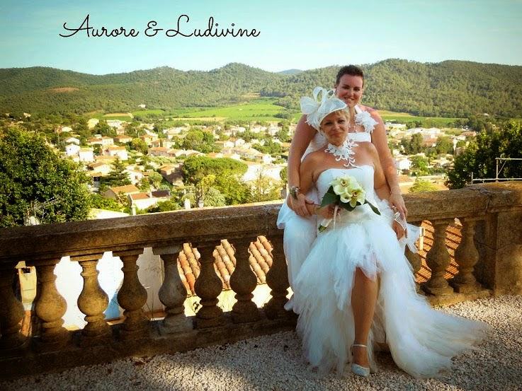mariage_aurore (31)